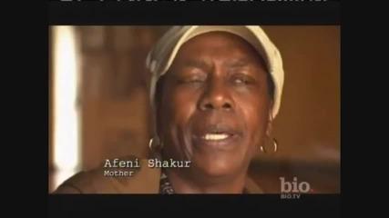 Last 24 Hours Of Tupac Shakur Part 3+bg subs