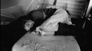 превод • Adam Lambert - Outlaws Of Love