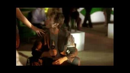 Реклама - Carlsberg - Жадни, Но С Вкус!