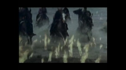 Епизод - Кубрат