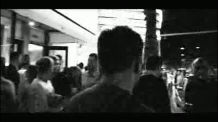 atb - - what about us