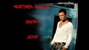 Mustafa Sandal - Zaten Hq