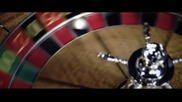 David Versailles - Ya No Lloro - ( Official Video ) - 2013