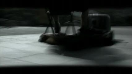Най лудия уличен музикант първи видео на талантливия Scott Dunbar Rocking Chair
