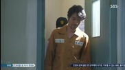 [eng sub] You're All Surrounded E17
