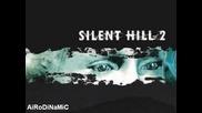 Silent Hill 2 - Love Psalm