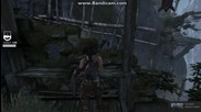 Tomb Raider Document