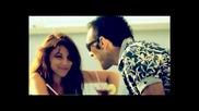 Mario Bischin feat. Revolt Klan - Id Lover ( Официално Видео 720p )