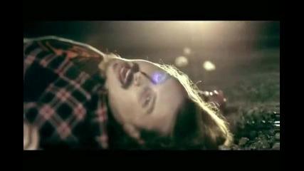 Timbuktu - Rock Radio (official Video)