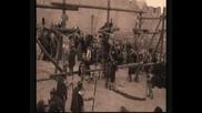 Vangelis -12 o'clock 1975 (best video ever seen) - Luis Moreira (setubal - Portugal)