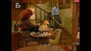 Married with children s11e14