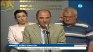 Животновъди излизат на протест в Димитровград (Обновена)