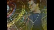All of the Adam Lambert's lights