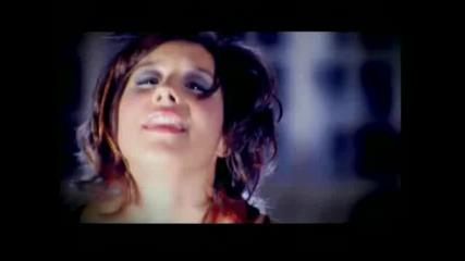 Denise Rosenthal - Eres la Luz