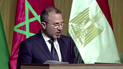 Lebanon: Fourth Arab Economic Summit kicks off in Beirut
