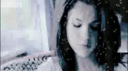 Shattered / Demi & Selena