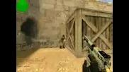 Counter Strike - Pr0 Frags