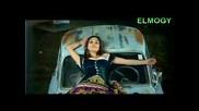 Любимата Ми Арабска Песен :)