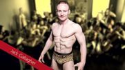 Indie - Toreador Jack Gallagher Theme Song
