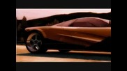 nfs undercover all cars