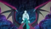 Shingeki no Bahamut: Virgin Soul - 17 ᴴᴰ