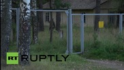 Russia: Three servicemen gunned down by fellow soldier at their Kostroma base