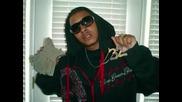 Oj Da Juiceman Ft. Camron & Gucci Mane - Make The Trap Say Ay (remix)