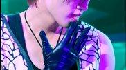 Бг Превод! Super Junior - She Wants It