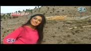 Song 4-zama Zwani Da Gul Ghute-nazia Iqbal-saher Malik New Dance Album Zu Speena Kuntara 5 .mp4