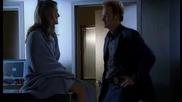 От Местопрестъплението: Маями - 1x15 - Мъртвата пешеходка - 1ч (бг аудио)
