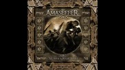 Amaseffer - Return To Egypt