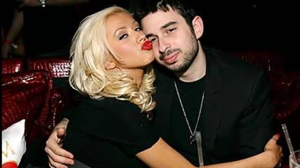 Christina Aguilera в истинската и светлина