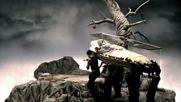 Rammstein - Sonne Official Videovia /слънце/