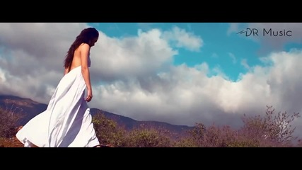 Roma Pafos Ft. Sarkis Edwards - Say Goodbye + Превод ( Heyder Eliyev Remix ) ( Official Video )