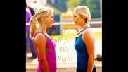 -the Vampire Diaries and The Secret Circle - резултатите от 2ри кръг