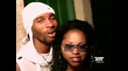 Foxy Brown - Oh Year