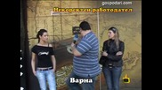 Репортаж - Некоректен Работодател 2 - Господари на Ефира