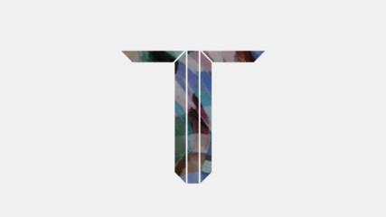 The Twisted - Are You Happy | Lofi Hip-Hop