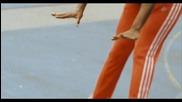 Dj Fresh - Gold Dust (official Video) (1080p)