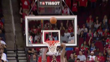Сериозна изненада в НБА тази нощ, всичко най-интересно