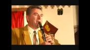 Виевска Фолк Група - Искам Вино Да Се Лей