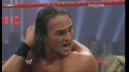 Wwe Fatal 4 Way Kofi Kingston vs. Drew Mcintyre - Intercontinental Championship Match part 3