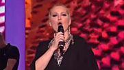 Sanja Djordjevic - Ti zaplakaces na mojoj strani kreveta - Tv Grand 31.05.2016.
