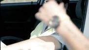 Нoво !! Ъпсурт и 100 Кила - Кради, кради ( Официал видео ) 2011