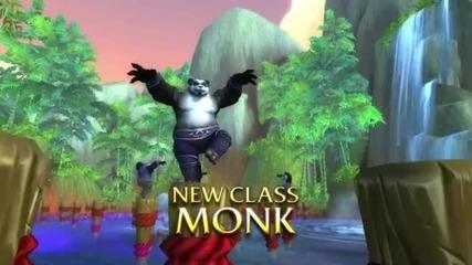 World_of_warcraft_mists_of_panda