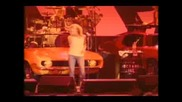 Foreigner - That Was Yesterday (live 1993)
