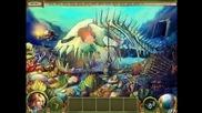 Magic Encyclopedia 3 Illusions Помагало Част 9