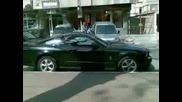 Най - яките коли в България !!! ( не е за изпускане)
