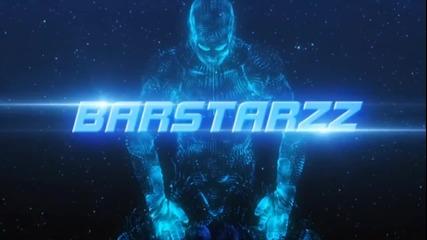 Стив Максуел - 60 годищен - тренировка с Barstarzz