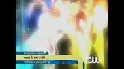 One Tree Hill Season 5 New Promo